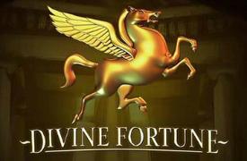 DivineFortuneThumb