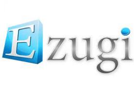 Ezugi Thumb