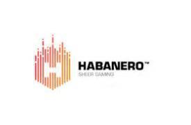 Habanero Thumb