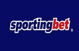 SportingBetThumb
