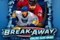 Break Away Slots