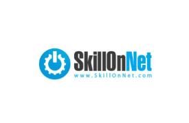 SkillOnNet Thumb
