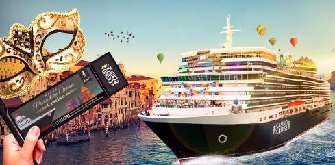 California casino cruise legal online casino top list