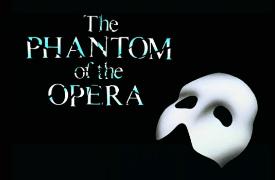 Phatom of the Opera Thumb