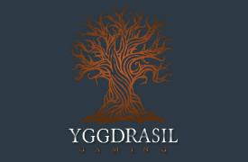 Yggdrasil Thumb