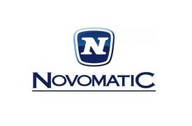 Novomatic Thumb