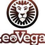 Leo vegas gaming group