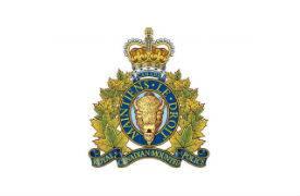 RCMP Thumb