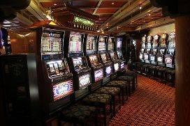 Casino Slots Record broke With $1.8 Million Win