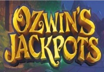 Gozwin's Jackpot