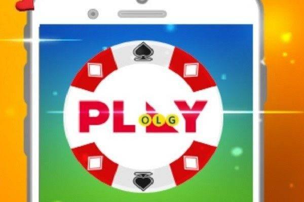 Play OLG Canada
