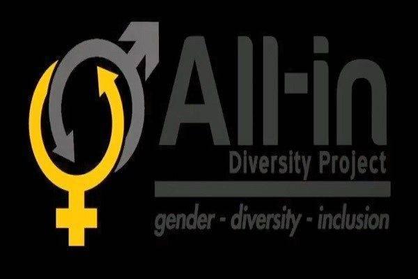 Ali In Diversity