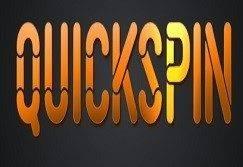 Quickspins