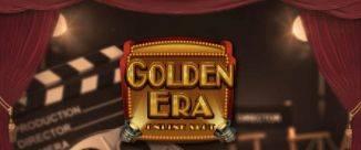 Golden Era Promotion