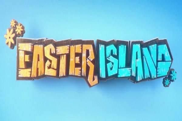 Master Island