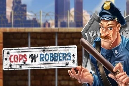 Cops N Robs