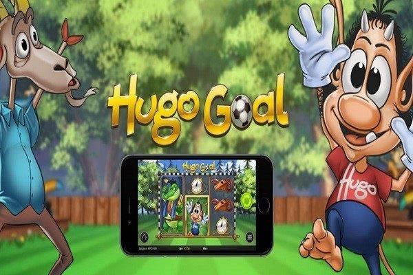 Hugo World Cup