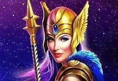 Asgard slot game