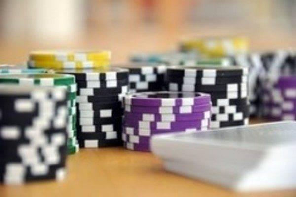 playtech casino players