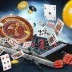 online casino growth soars