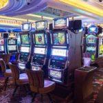 beautiful slots machines