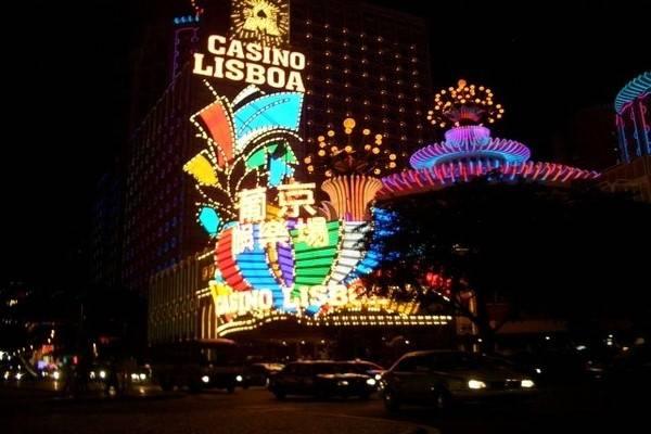 casino lisboa picture