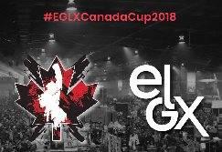 EGLX Canada