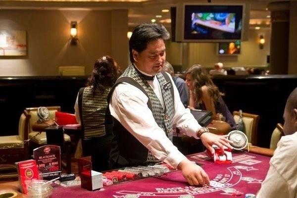 Gateway Casino