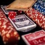 Gateway Casino Thumb