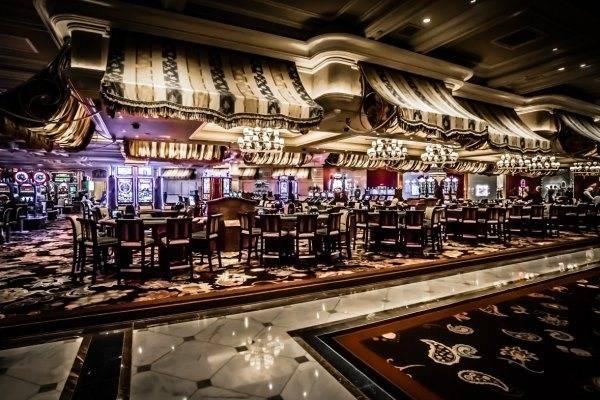 Kingsway Casino