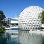 OLG Waterfront Casino Thumb