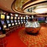 slot machines picture