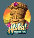 Aloha! Cluster Logo -online-casinos-canada.ca