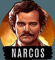 Narcos Logo -online-casinos-canada.ca