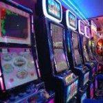 Casino Hotel Slot Machines