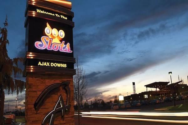 Durham-Region-online casinos canada