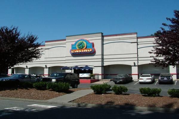 GCG Sells Washington-Based Casinos to Maverick Casinos LLC for $56 Million - Casino News - Online Casinos Canada