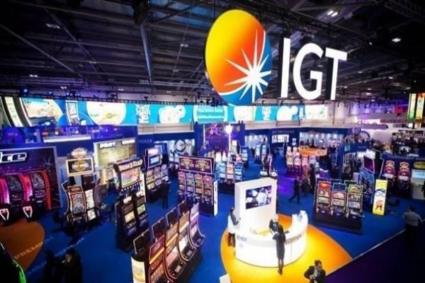 Igt games-online-casinos-canada