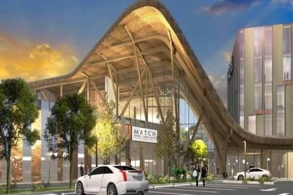 New Cascades Casino-online-casinos-canada