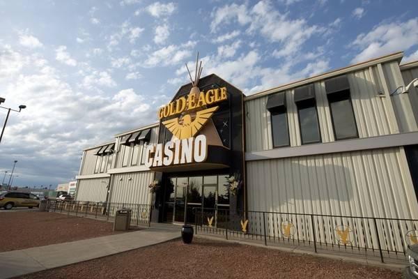 gold eagle casino-online-casinos-canada