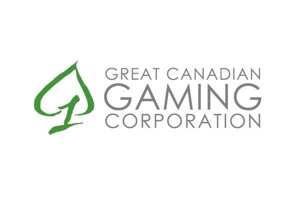 great-canadian-gaming-online-casinos-canada