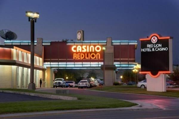 information items property-online casinos canada