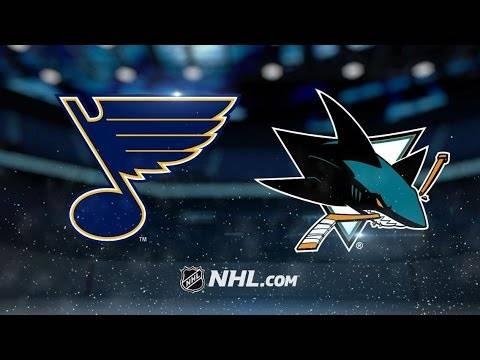 Sharks vs San Jose Sharks