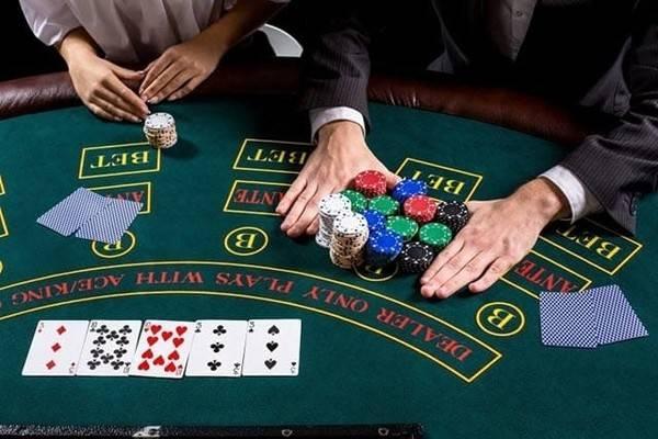 thang-bai-baccarat-voi-nhung-online-casinos-canada