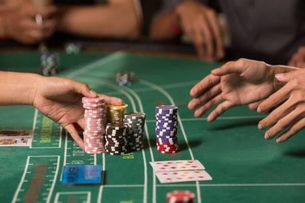 online-casinos-canada.ca bigger pic