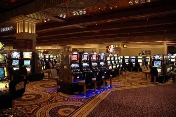 caesars_windsor-slots-online-casinos-canada