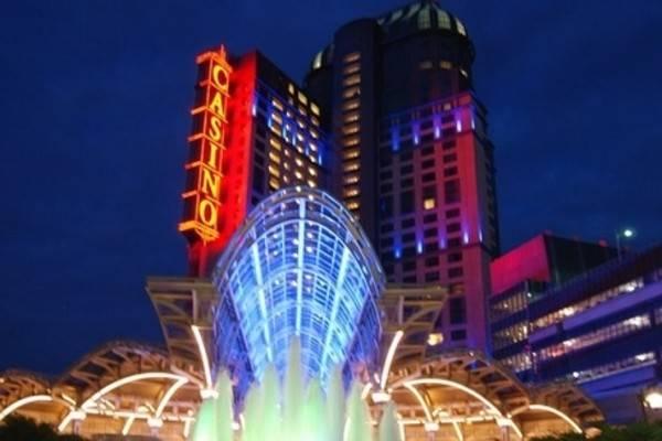 fallsview-casino-resort-online-casinos-canada
