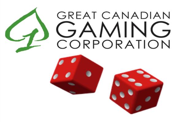 .online-casinos-canada