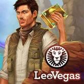 Leo Vegas Casino No deposit Spins - online-casinos-canada