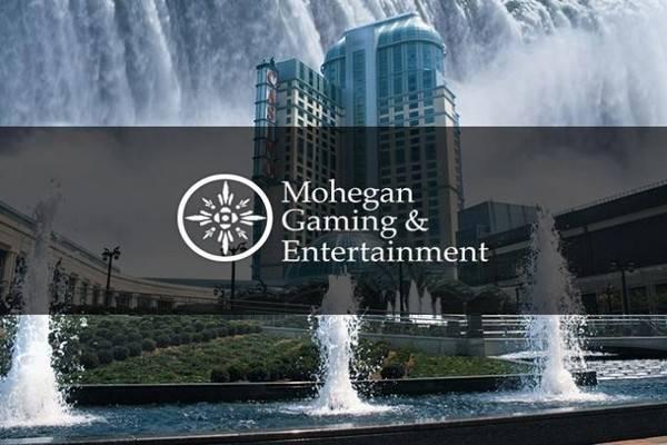online-casinos-canada.ca